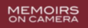 MEMOIRSONCAMERA.png