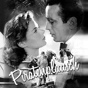 S2 - E5 - Casablanca - Podcast Piratenplausch