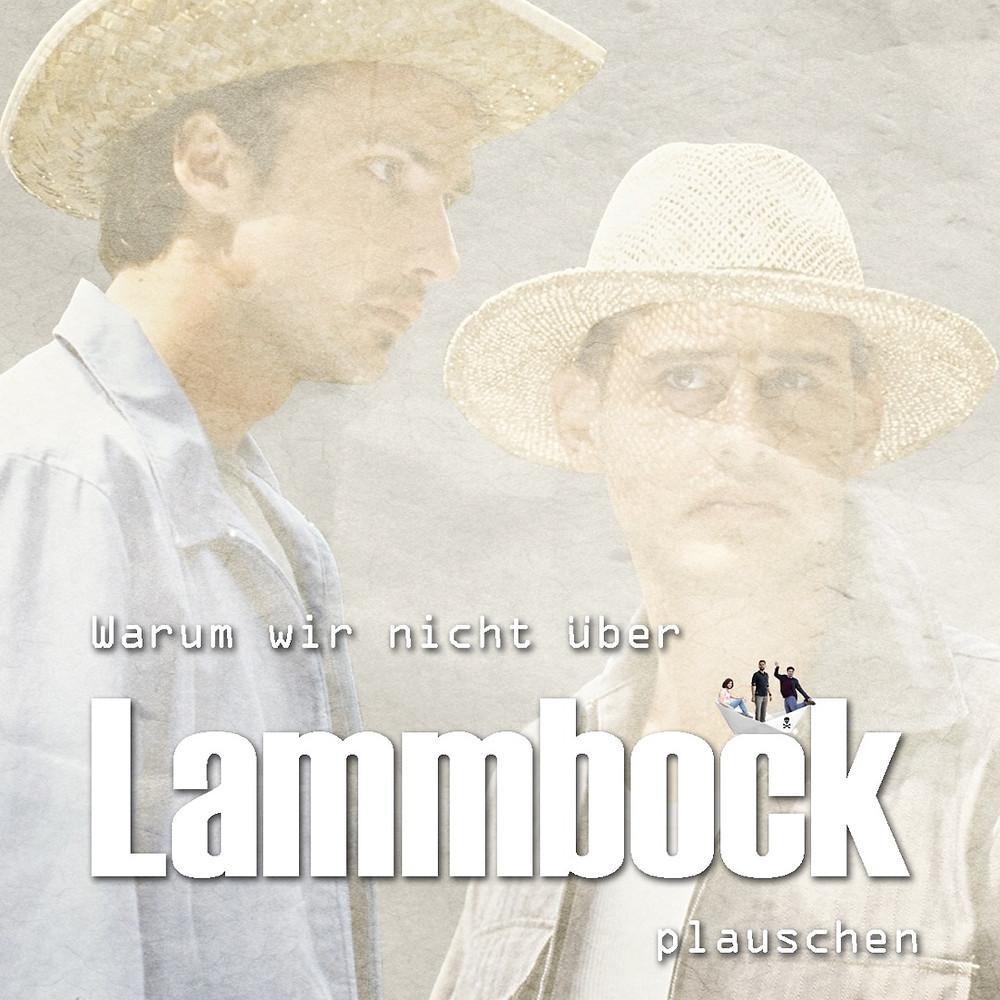 Staffel 2 - NICHT-Episode 7 - Lammbock auf Spotify anhören