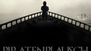 Serienplausch - E8 - Game of Thrones - Podcast Piratenplausch