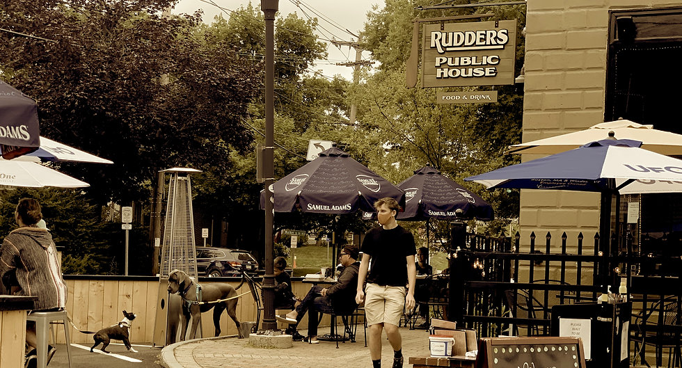 kittery-rudders-restaurant-hero-1.jpeg