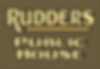 kittery-restaurant-rudders-logo.png