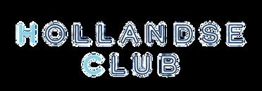 Hollandse_Logo_OnWhite_1200x1200_edited.
