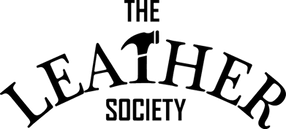 the_leather_society_vsiw4t_edited.png