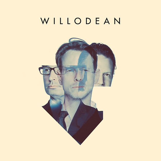 Willodean - Life and Limbo Cover 3500x35
