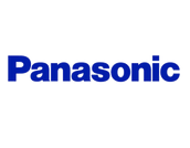 Panasonic-Opens-Electronic-Materials-RD-