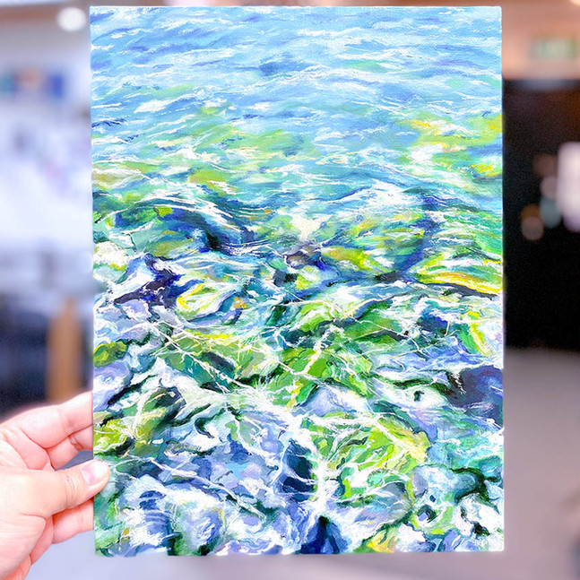Best Painting Courses in Singapore.jpg
