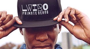 model_lwiro-snapback-hat_201203-600x600.