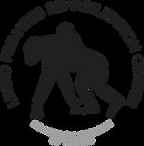 Logo CRPL ET SIMPLE editado.png