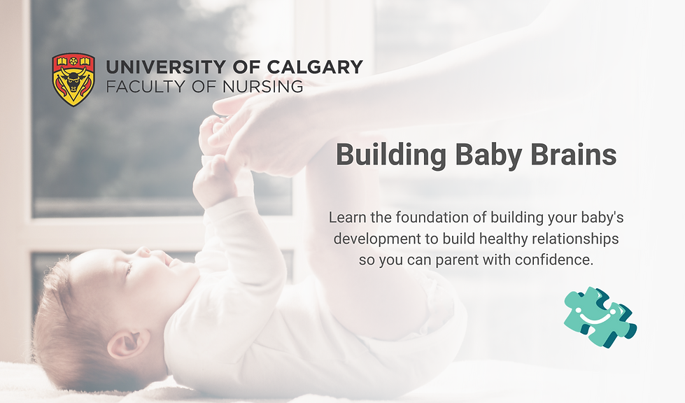 Baby's Brain landing page (1).png