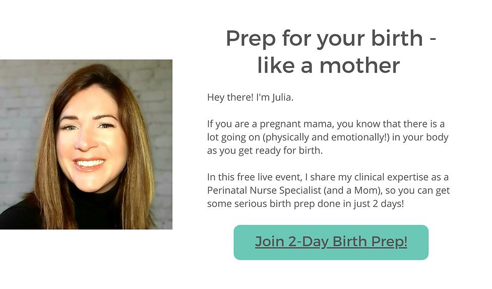 2-Day Birth Prep (5).png