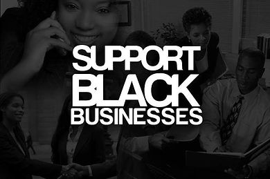 SupportBLackBusinesses.jpg