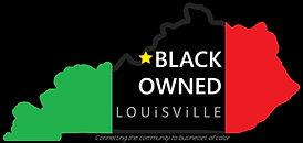 BOL_Logo_BlackBIG_3.11.19.jpg