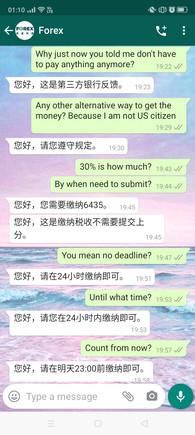 WhatsApp Image 2021-06-07 at 1.11.12 AM.