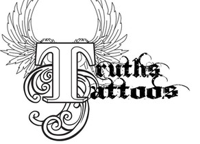 Truth's Tattoo & Piercings