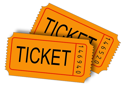 ticket-logo.png