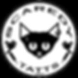 shop logo two.png