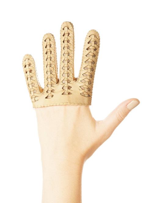 Sabiha gloves