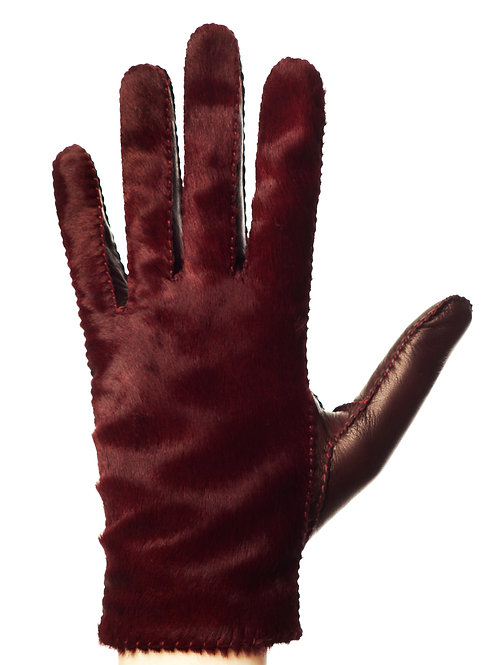 Valeria gloves