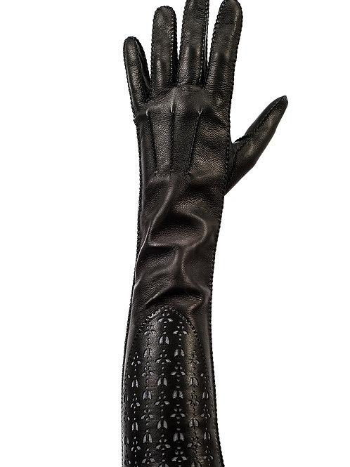 Seraphina gloves