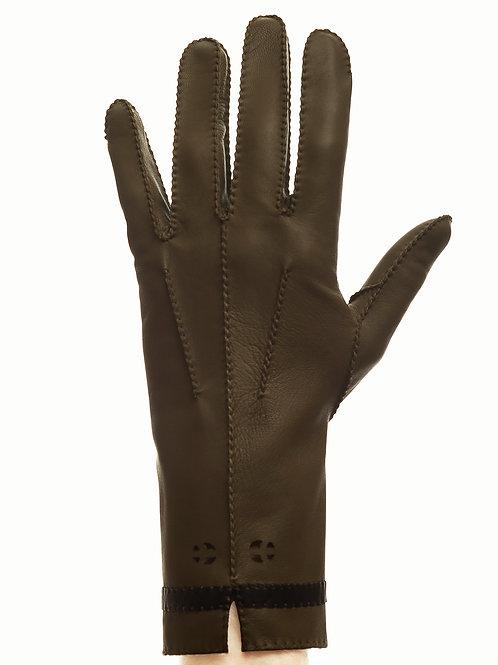 Leon gloves