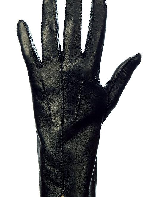 George gloves