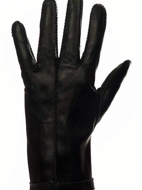 Alexander gloves