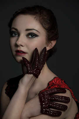 image by Angelika Wierzbicka