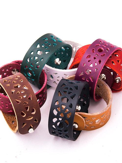 Leeanne bracelet