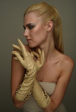 Sahara gloves