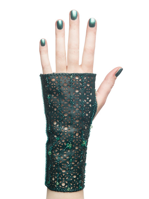 Arsala gloves