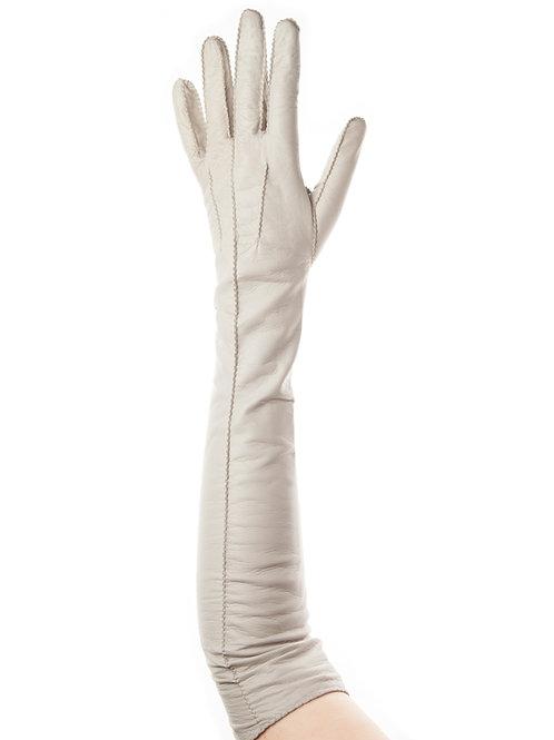 Carmelly gloves