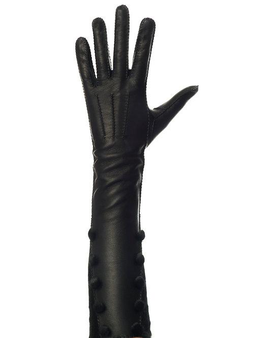 Victoria gloves