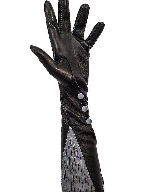 Zohara gloves