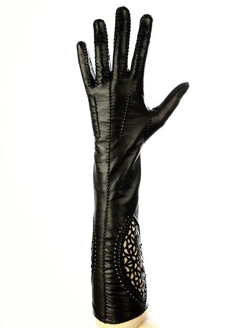 Bridgid gloves