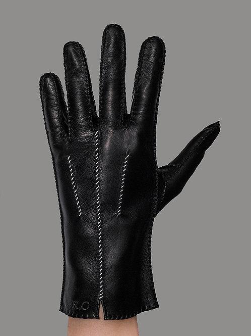 Helen Lux gloves