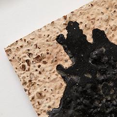 Lusoluxo tile close-up