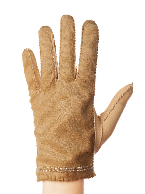 Valetra gloves