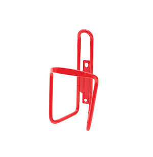 bottle cage  Red small image.jpg