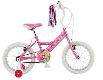 probike fairy16 girls bike pink.jpg