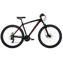 fs2121-trcontour-27.5-mtb-style-bike-black-red_3.webp