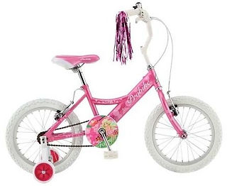 probike fairy18 girls bike pink.jpg