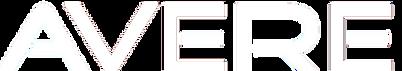 logo-sade-beyaz.png