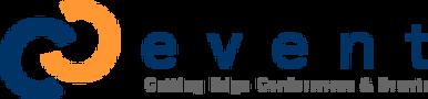 ccevent_logo.png