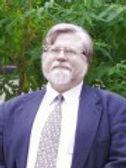 David Knapp.JPG