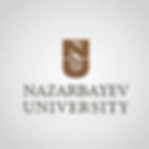 nazarbayec uni logo.png