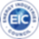 EIC Logo High Resolution for Print.jpg
