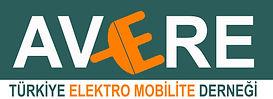 logo_avere_türkiye.jpg
