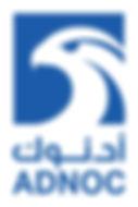 ADNOC-Logo-New.jpg