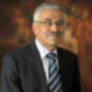 Dr. Adnan Pic.jpg